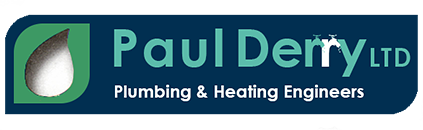 Domestic Plumber in Newark